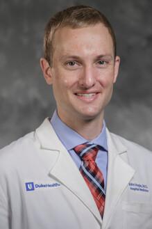 John D. Hoyle, MD
