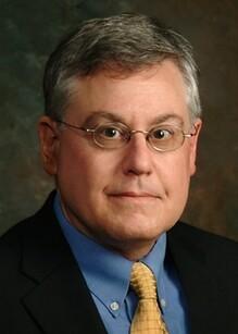 John F. Madden, MD, PhD