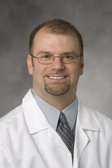 John J. Hart, MD, MS