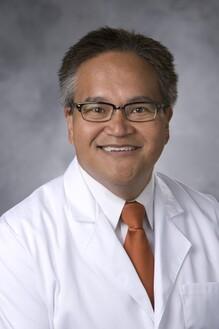John J. Paat, MD