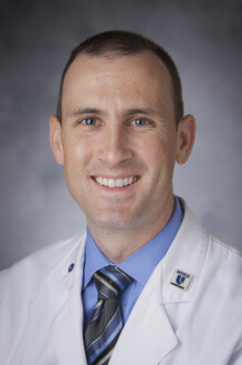 John K. Roberts, MD, MEd, MS