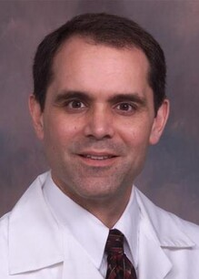 John L. Beyer, MD