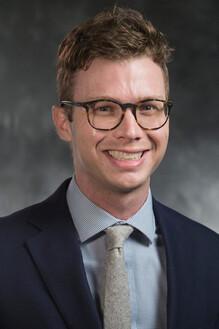 John L. Lyles, MD