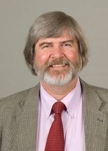 John R. Perfect, MD