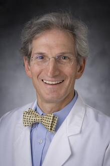 John S. Wiener, MD