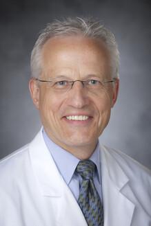 John W. Nelson, MD