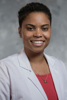 Joi C. Spaulding, MD, MS