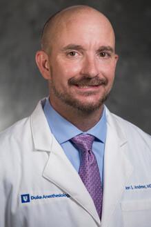 Jon S. Andrews, MD
