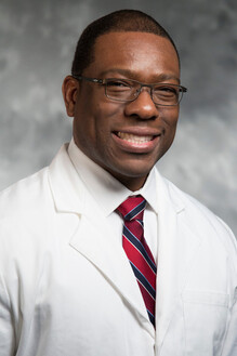 Jon S. Placide, MD