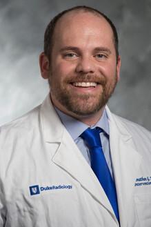 Jonathan G.  Martin, MD