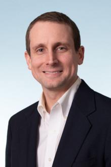 Jonathan R. Prentice, PA