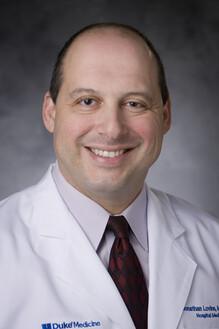Jonathan S. Lovins, MD