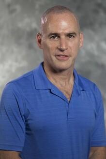 Jonathan Samuelson, DPT, PT