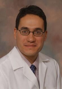 Jonathan A. Stiber, MD