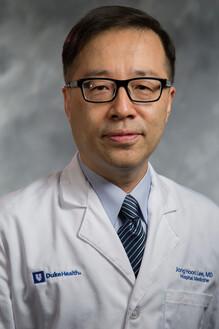 Jong Hoon Lee, MD