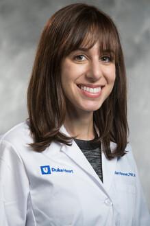 Jordan Kimmet, MSN, FNP-BC, RN