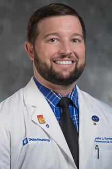 Jordan L. Mayberry, MD