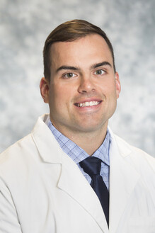 Joseph L. Colosimo II, MD