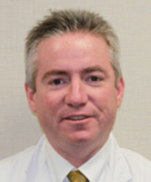 Joseph P. Shinnick, PA-C, MHP