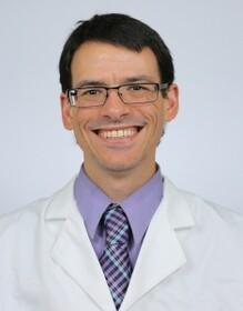 Joseph R. Plaksin, MD, MSCI