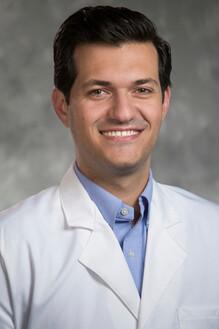Joshua D. Dloomy, MD
