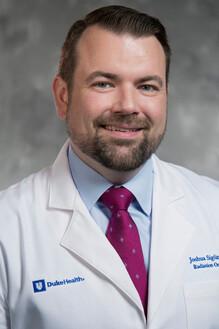 Joshua J. Siglin, MD
