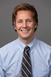 Joshua T. Thaden, MD, PhD