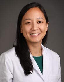 Joyce Hwang, MD, PhD