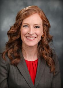 Julia T. Woodward, PhD