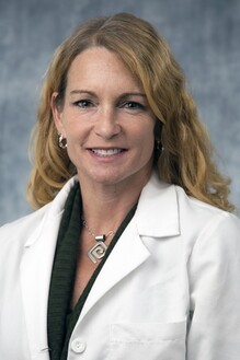 Julie N. Lindsey, MD