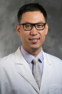 Junzhi Lin, MD