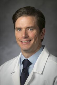 Justin R. Scruggs, MD