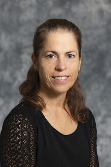Kaitlyn A. Granda, PA-C