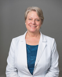 Karen Allen, MSN, ANP-BC