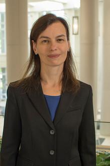Karen C. Nielsen, MD