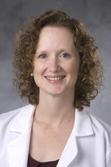 Karen A. Carmody, PhD
