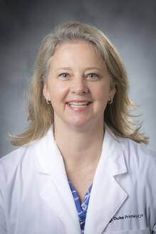 Karen J. Behling, MD