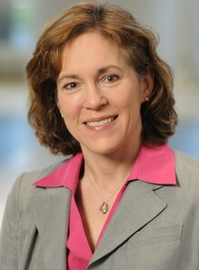 Karen P. Alexander, MD