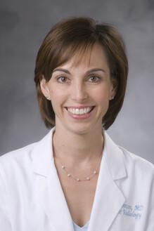 Karen S. Johnson, MD, MS