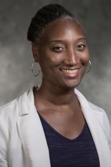Karen T. Johnson, MOT, OTR/L