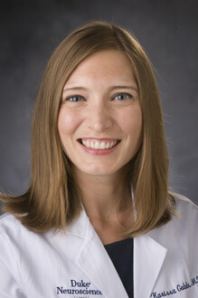 Karissa L. Gable, MD