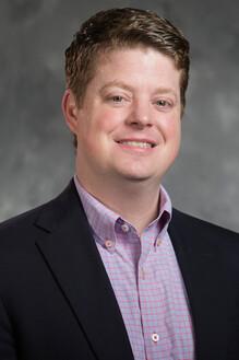 Karl M. Schweitzer Jr., MD