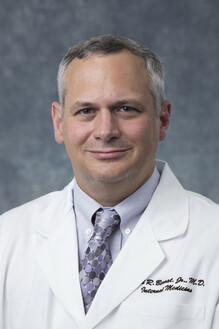 Karl R. Bernat Jr.