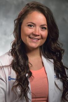 Katelyn Cook, MSN, AGNP-BC, NP-C, RN