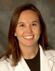 Katherine N. Neal, MD