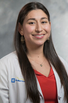 Katherine  Valencia Caro, PA-C, MHS, MS, RD