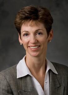 Kathleen A. McGann, MD