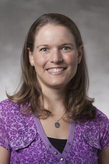 Kathleen S. Sanford, DPT, CCS, PT