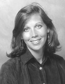 Kathryn E. Gustafson, PhD