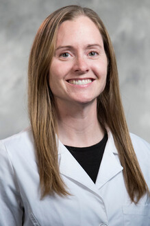Kathryn L. Gloyer, MD